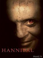 Hannibal: Sát Nhân Máu Lạnh