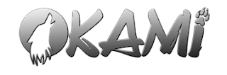 http://okami.sklep.pl/