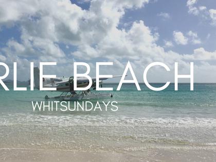 glutenfrei in Airlie Beach & Whistundays
