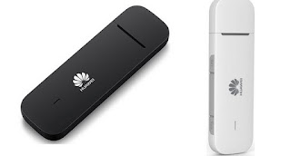 offerte internet LTE
