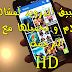 أفضل تطبيق لمشاهدة و تحميل الافلام بجودة عالية HD مع الترجمة للاندرويد