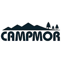 Campmor Black Friday 2017