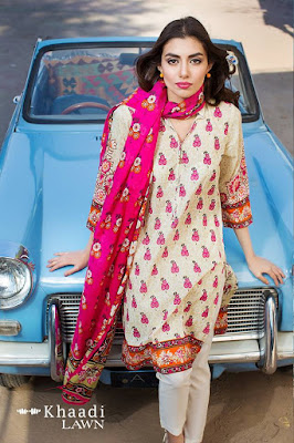 Khaadi-summer-lawn-dresses-2017-for-women-vol-2-with-price-14