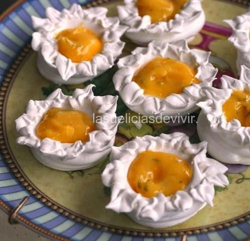 Receta-suspiritos-limón