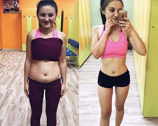 блокаторы калорий и как на них худеть