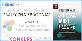 http://www.mozaikaliteracka.pl/2016/06/konkurs-bajeczna-zbrodnia-urodzinowa.html