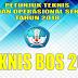 Download Juknis BOS 2018 Pdf