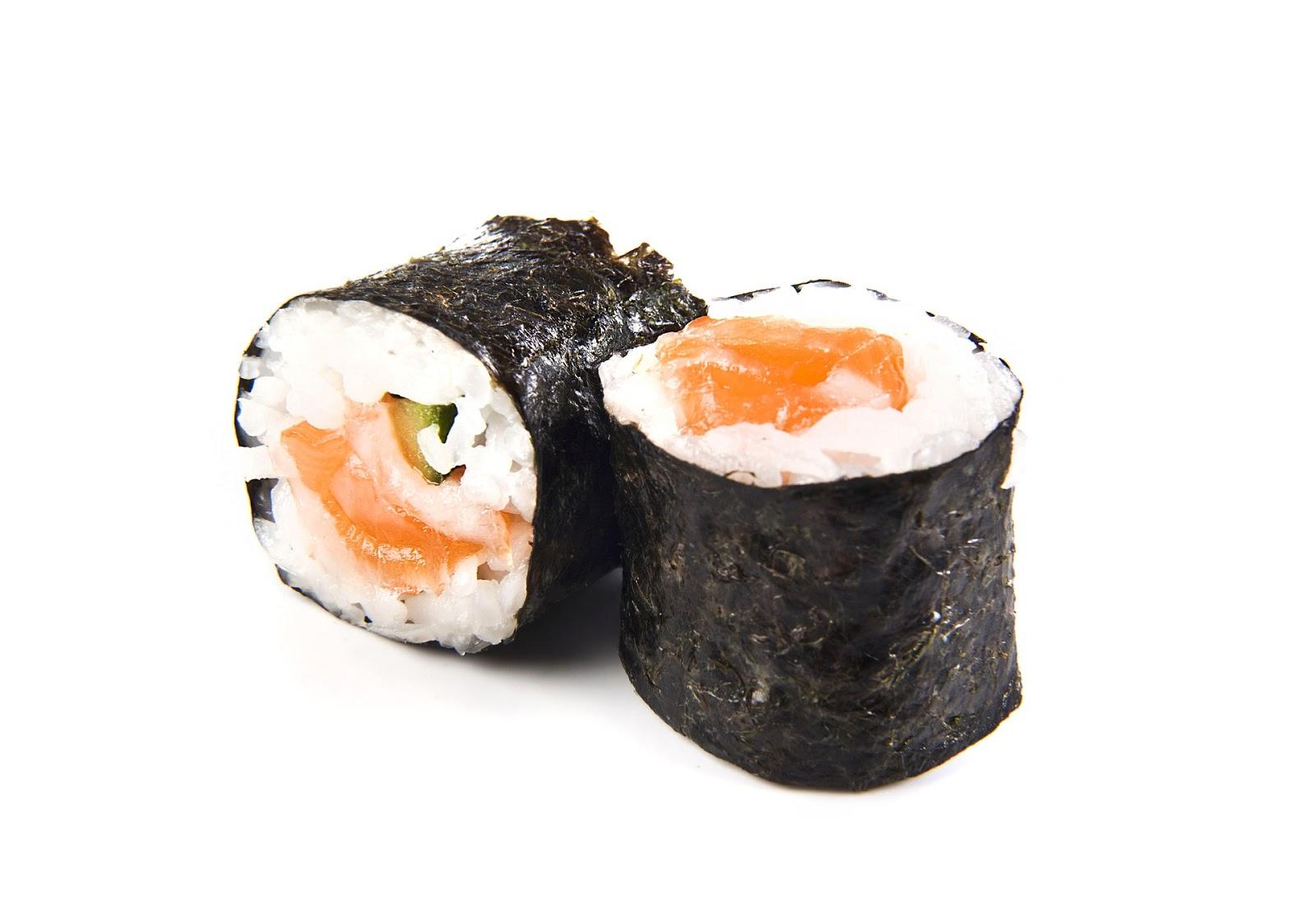 artikel magazin testberichte und ratgeber maki sushi selber machen rezepte und anleitungen. Black Bedroom Furniture Sets. Home Design Ideas