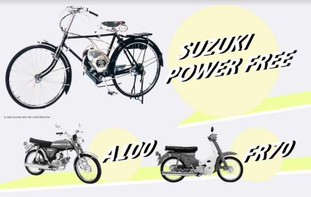 Sejarah-Motor-Suzuki-Indonesia