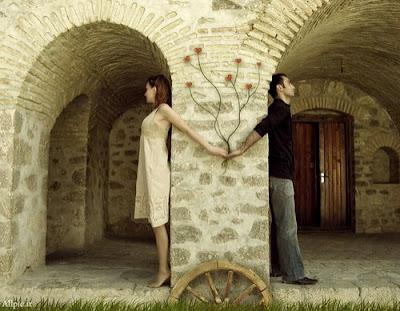 4 Kalimat Terselubung Pria Yang Artinya Sama Dengan I Love You