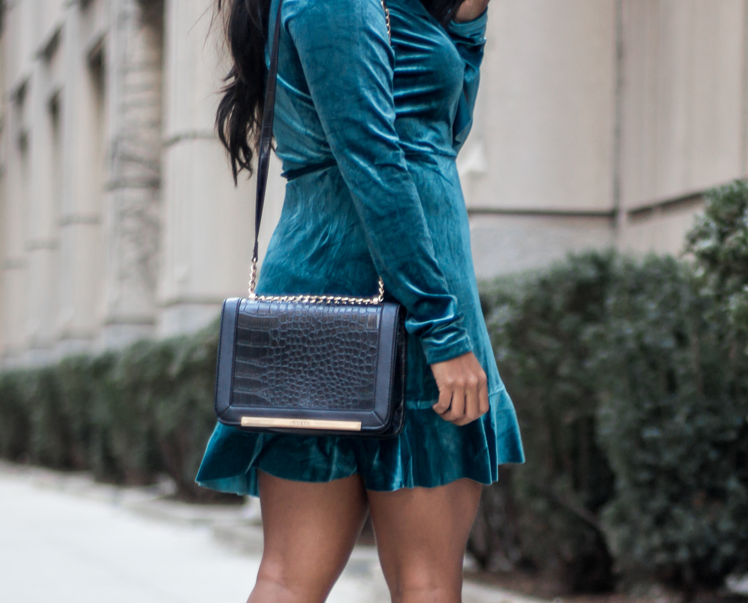 velvet-jade-wrap-dress