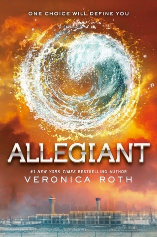 http://www.bookdepository.com/Allegiant-Veronica-Roth/9780062287335