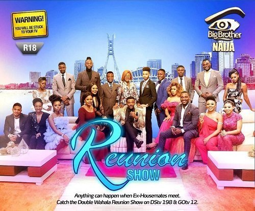 DSTV – Gotv Channels to Air The BBNaija 2019 and Reunion
