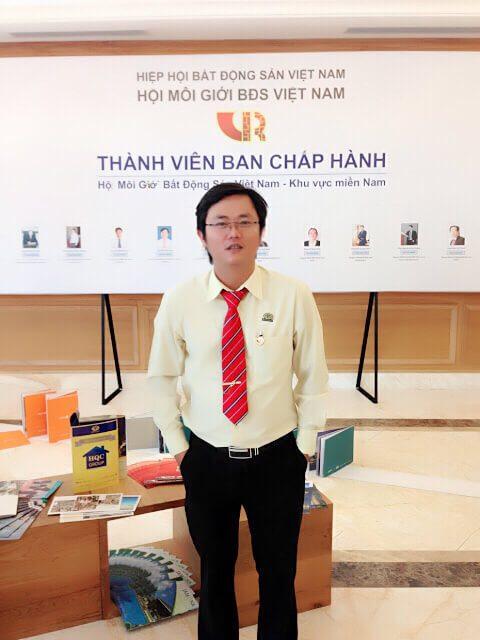 Bán đất sổ đỏ TP Đồng Xoài, Bình Phước: Cát Tường Phú Hưng - Nguyễn Tuấn Kiệt