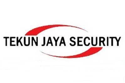 Lowongan Kerja Pekanbaru PT. Tekun Jaya Security Agustus 2018