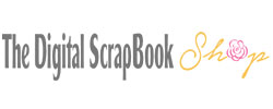 http://thedigitalscrapbookshop.com/store/index.php?main_page=index&cPath=68_274