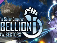 Download Game Sins Of A Solar Empire Rebellion Outlaw Sectors