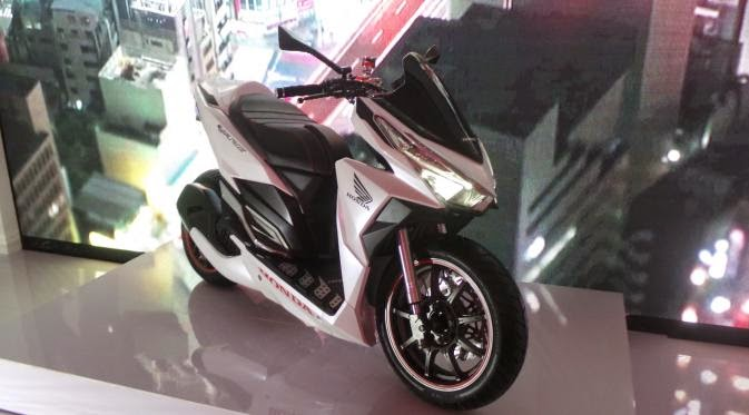 modifikasi-motor-vario-150-6
