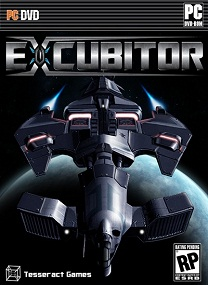 excubitor-pc-cover-www.ovagames.com