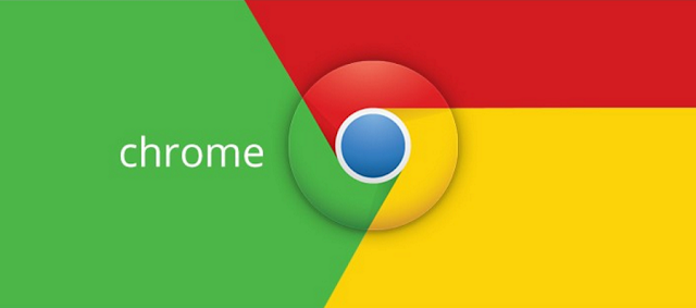 Chrome v59 Beta Apk Update New Payment Apps and Security Improvements