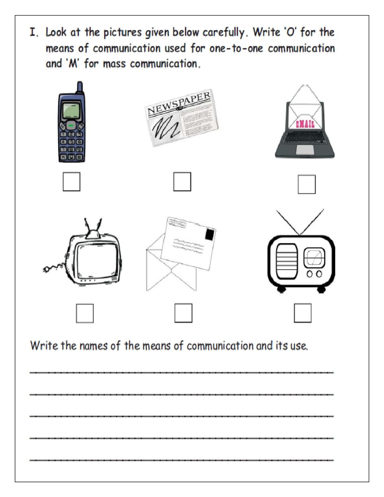 Birla World School Oman Homework For Grade 2 B 25 3 16