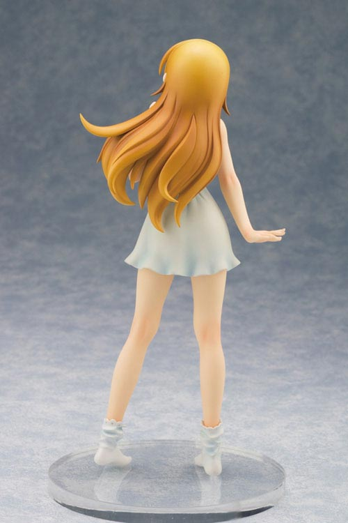 FIGURA KIRINO KOUSAKA One piece Dress Ver. Ore no Imouto ga Konna ni Kawaii Wake ga Nai