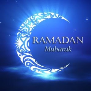 ramadan mubarak status for whatsapp
