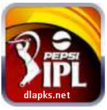 IPL Cricket Fever 2013 Apk Free Download