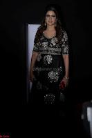 Pallavi Jaikishan Celete 45year In Industry witha beautiful Fashion Show 55.JPG