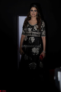 Pallavi Jaikishan Celete 45year In Industry witha beautiful Fashion Show 55.JPG