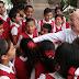 Instruye Jesús de la Garza que ABC de la salud sea permanente en escuelas primarias