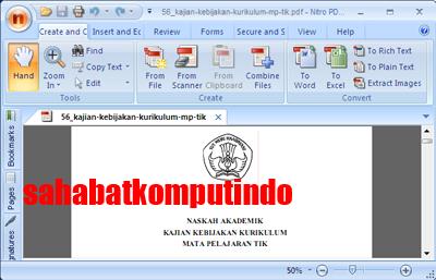 TÉLÉCHARGER NITRO PDF PROFESSIONAL 6.0.1.8