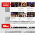 YouTube Rolls Out New Channel Metrics, Personalized Dashboard Within 'Studio' App