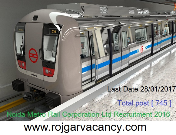 745-assistant-train-operator-engineer-Noida-Metro-Rail-Corporation-Ltd-Recruitment-2016