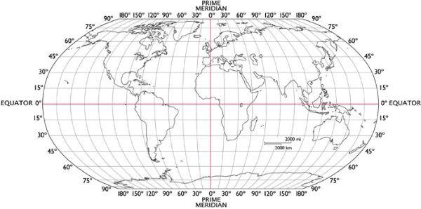 Find Latitude Longitude using Ip address - Clecotech com