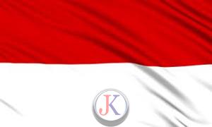 Chord Gitar Dan Lirik Lagu Indonesia Terbaru, Bendera Merah Putih,Bendera Merah Putih