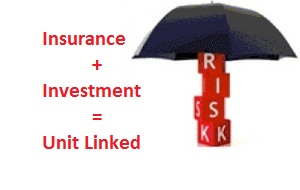 Unit Linked Insurance Plan