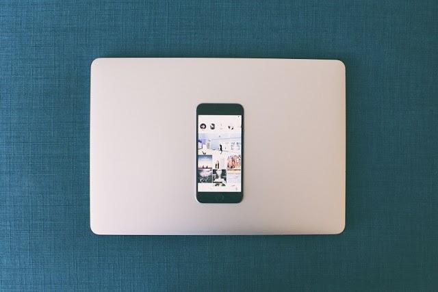Media Sosial: Cara Mudah Mulai Bisnis Online