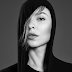 Nina Kraviz Launches New Label GALAXIID