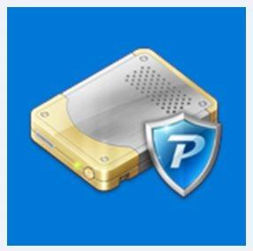 تنزيل, برنامج, تشفير, القرص, الصلب, والملفات, وحماية, الهارد, ديسك, بكلمة, مرور, Privacy ,Drive, اخر, اصدار