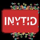 INYTID APK