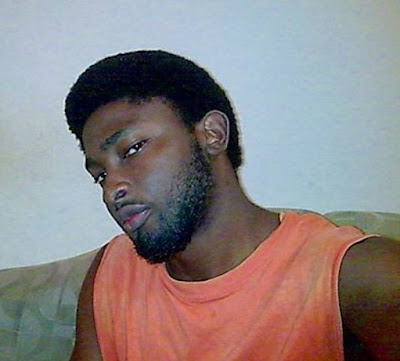 uti nwachukwu without dreads
