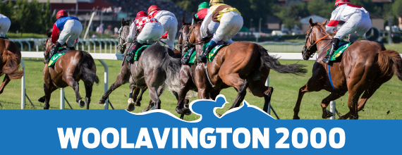 Woolavington 2000 - Horse Racing - Greyville - 2017 - Betting - Best Bets - South Africa - Grade 1