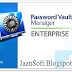 Password Vault Manager 1.5.0.0 For Windows Final Version Download