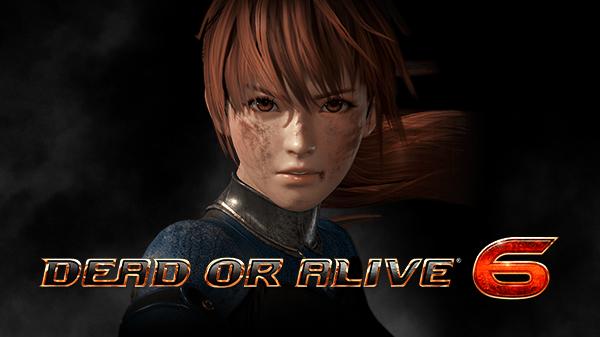 الإعلان رسميا عن لعبة Dead or Alive 6 و هذه أول تفاصيلها ، شاهد العرض الرسمي من هنا …