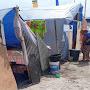 Jadup dan Santunan Bencana Sulteng dan NTB Cair