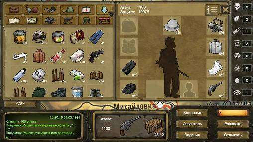 Download Day R Survival Premium Mod Apk cho Android