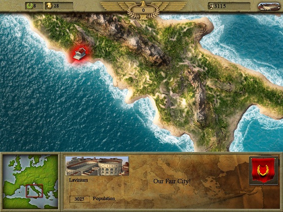civcity-rome-pc-screenshot-www.ovagames.com-1