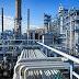 Forse daling tarieven landelijk netbeheer gas