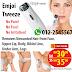 Emjoi Tweeze - Malaysia Supplier - No Pain , No Fuss , No Irritation!! - [Kedai Online Paling Murah Malaysia]